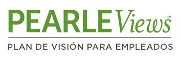 programa de la vista de pearle vision