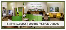 Lentes Ray-Ban Auténticos