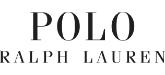 Lentes Polo